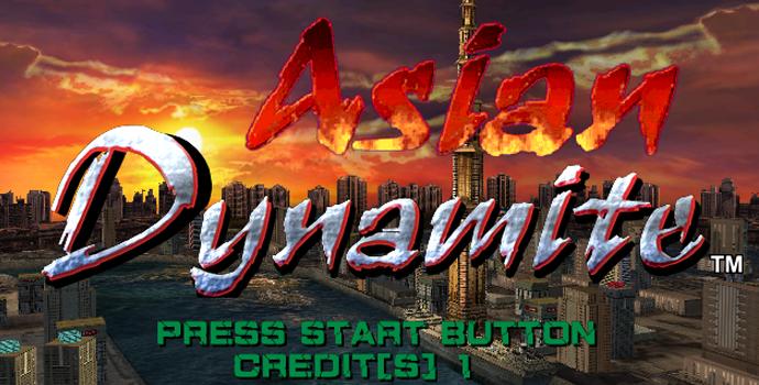 image-une-asian-dynamite