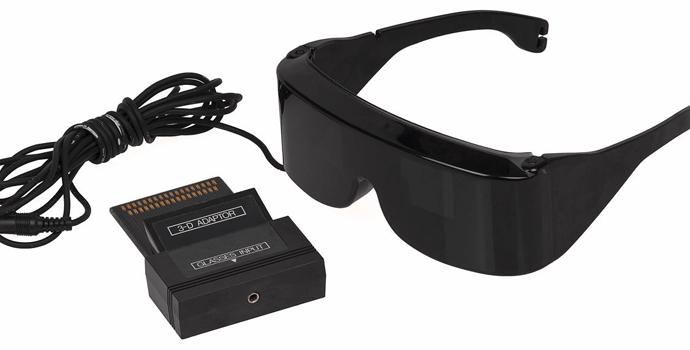 image-une-lunettes-3d-ms