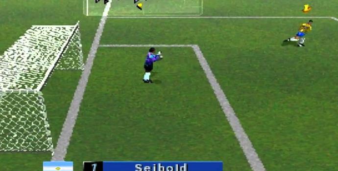 image-une-worldwide-soccer